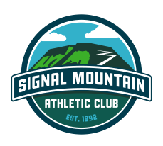 Signal Mountain Athletic Club