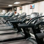 MSH_KelseyKemp-Treadmills-1 (1)
