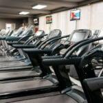 MSH_KelseyKemp-Treadmills-1 (1)
